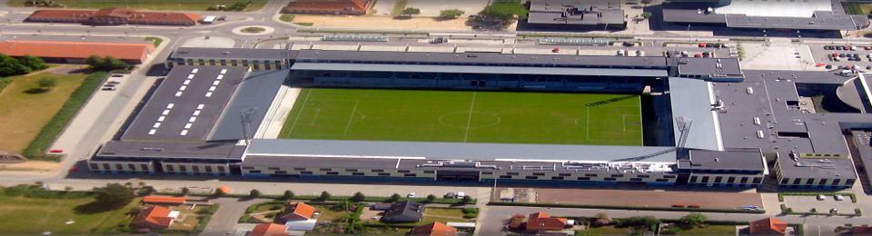 stadion_2011_08_22